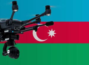 Drohne fliegen im Aserbaidschan-Urlaub, Regeln und Vorschriften