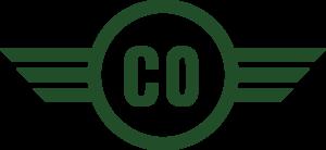 Identifikationszeichen für C0 Drohnen Klasse