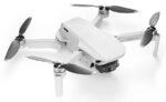 DJI Mavi Mini Drohne
