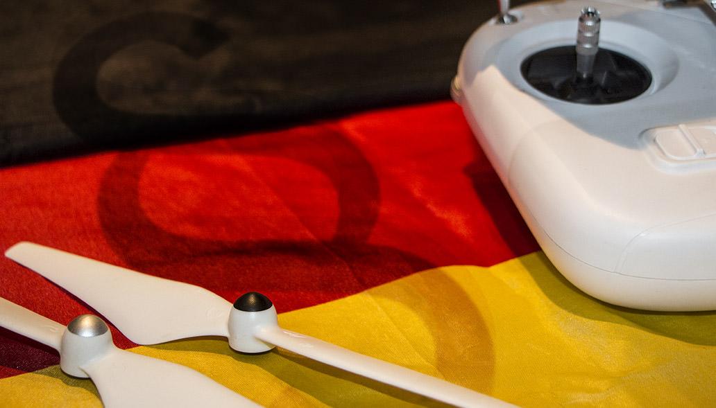 Drohnen-Gesetze-Deutschland-TB
