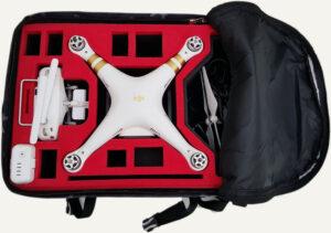 MC-Cases-Drohnen-Rucksack